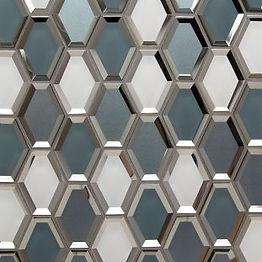 WZ Glass tile.jpg