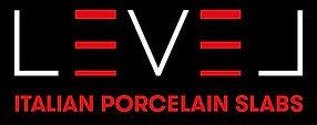 Level-Logo-High-Res.jpg