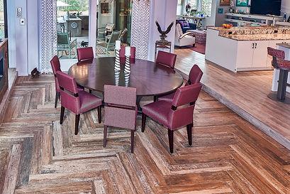 Tile Floors Web.jpg
