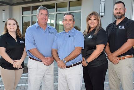 The Dewitt Tilton Group Our Team