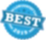 lowcounty_best2019_votingLogo.jpg