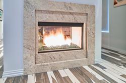 2 Way Fireplace Web