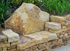 What Are Stone Remnants & How Can They Be Used?