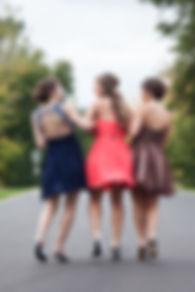 girls-at-prom.jpeg
