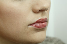 lips-of-a-girl-closeup-close-up-portrait