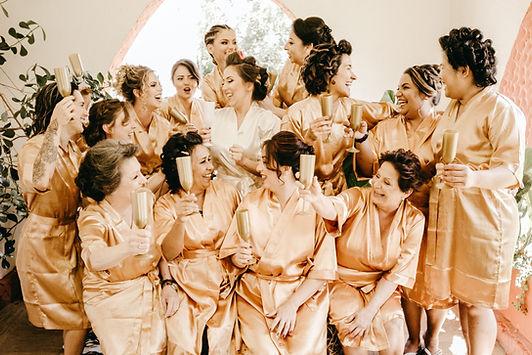 Bridal Party.jpeg