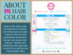 about-oya-hair-color-web  (1).jpg