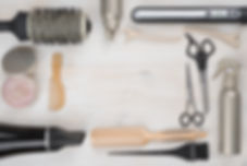 hair-tools-background.jpeg
