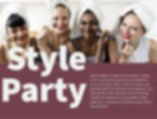 Style Party-web  .jpg
