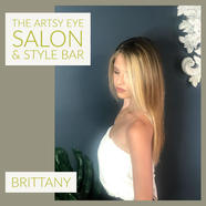 The Artsy Eye Salon.jpeg