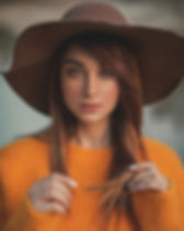 girl with hat.jpeg