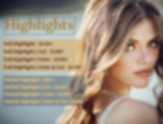 highlights-web.jpg