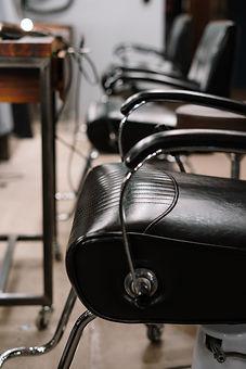 Hair Cutting Chair.jpg