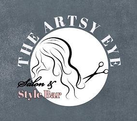 The Artsy Eye Salon.jpg
