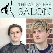 The Artsy Eye Salon.jpg