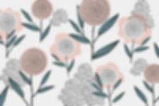pink-flowers.jpeg