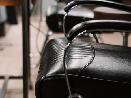 We Are More Than A Hair Salon