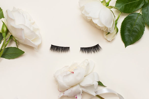 eyelashes-extension-style-beauty-black-m