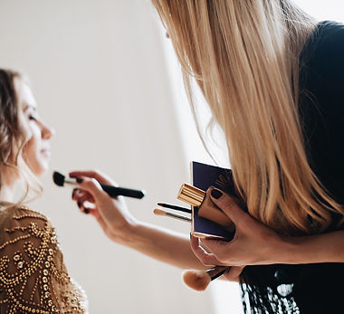 makeup-candid-beauty-care-make-up-visage