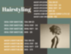 Hairstyling -web copy.jpg