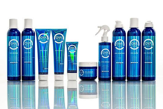 OYA Beauty Products.jpg