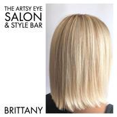 The Artsy Eye Salon.jpeg