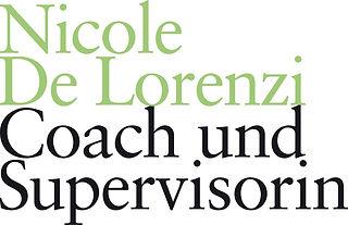 Nicole De Lorenzi