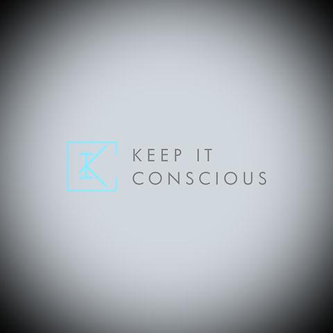 Final%2520logo%2520-%2520Keep%2520it%2520Conscious%2520(Keepitconscious)-01_edited_edited.jpg