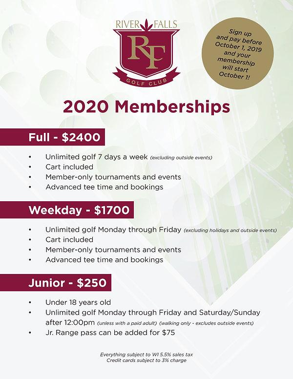 RFGC-2020-Membership-Options (1).jpg
