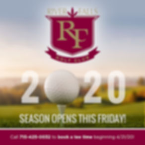 RFGC20-Opening-Email.jpg
