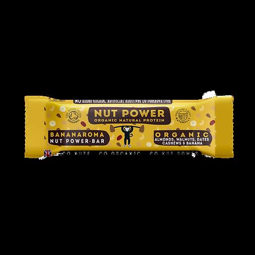 Bananaroma Flavour
