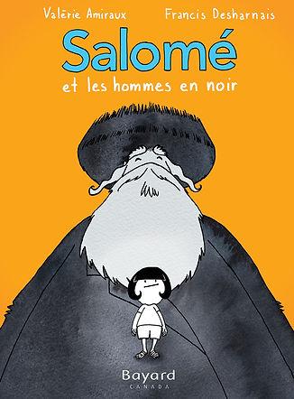 Salome.jpg