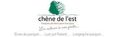 Parquet_chêne_de_l'est_partenaire_Reno'l