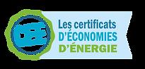 logo-CEE Renoline ecorenovation Alsace.p
