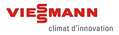 viessmann partenaire Reno'line Eco-renov