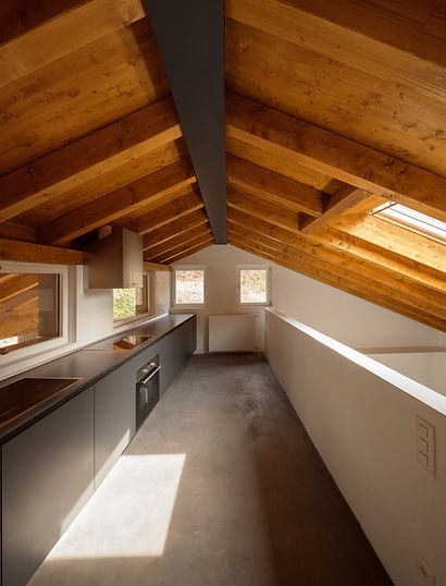 Modern loft interior, nobody inside.jpg