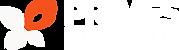 logo-primesenergie mandataire Renoline e