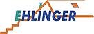Ehlinger charpente partenaire Reno'line