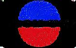 Logo PROM UCF RENOLINE ECORENOVATION.png