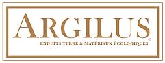 Argilus Reno'line Eco-renovation.png