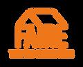 logo_faire_tous_eco_confortables_renolin