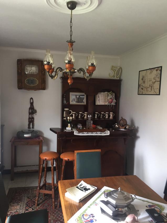 Colmar - Avant Travaux