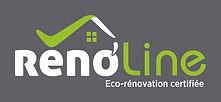 logo_renoline_CMJN_sur_fond.jpg