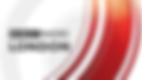 bbcradiolondon.png