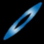 cckoncept logo création