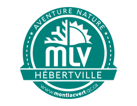 logo_MLV_officiel_2017.png