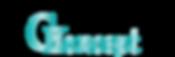ckoncept logo design