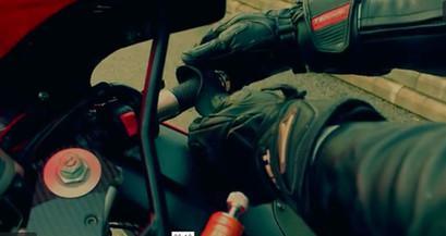 throttelrocker3.jpg