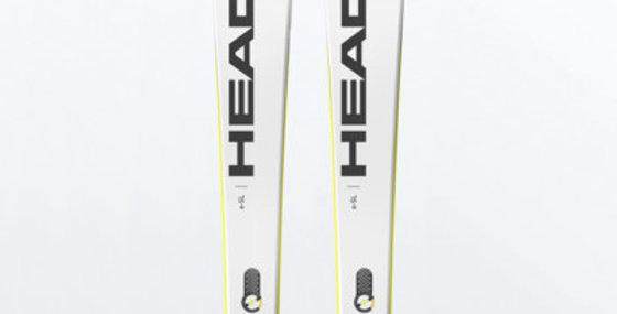 Ski seulement