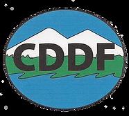 comité développement durable falardeau